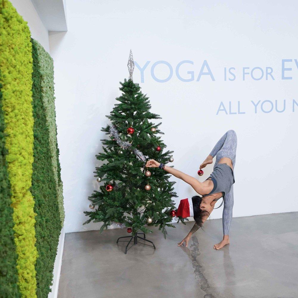 Freedom_Yoga-Social_Media_Images-December-UNIFORM-27112018-5.jpg