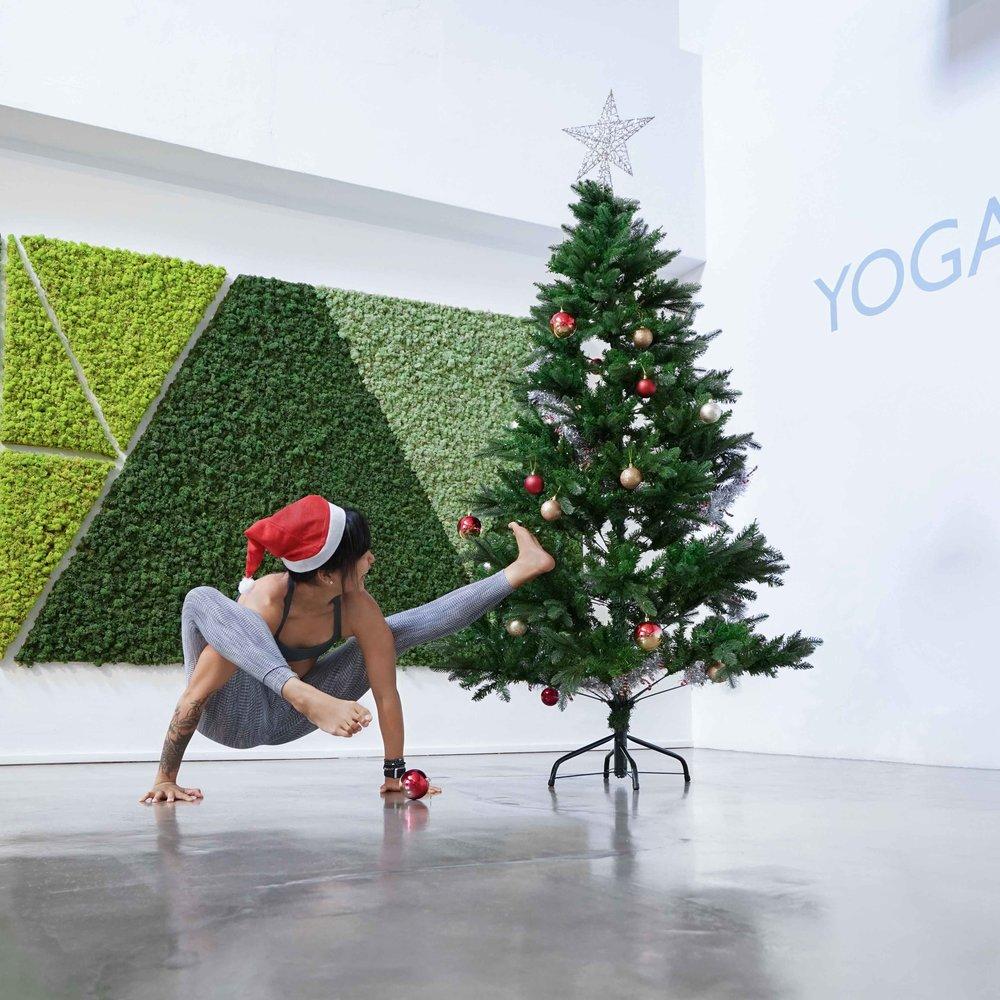 Freedom_Yoga-Social_Media_Images-December-UNIFORM-27112018-9.jpg