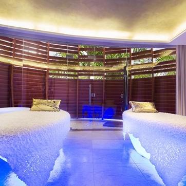 W Singapore Sentosa Away Spa Duo Delight Treatment Room.jpg