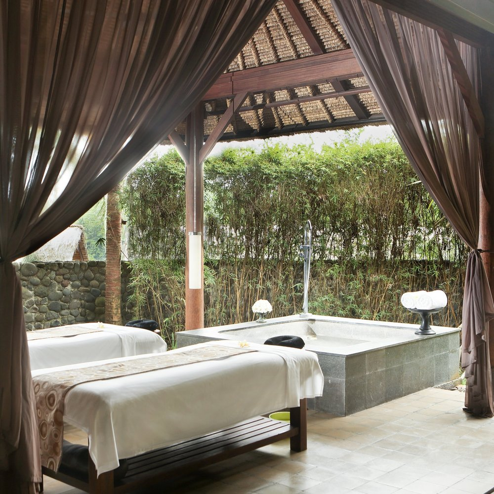 Alila+Ubud+-+Spa+Alila+-+Treatment+Villa+01-Edited.jpg