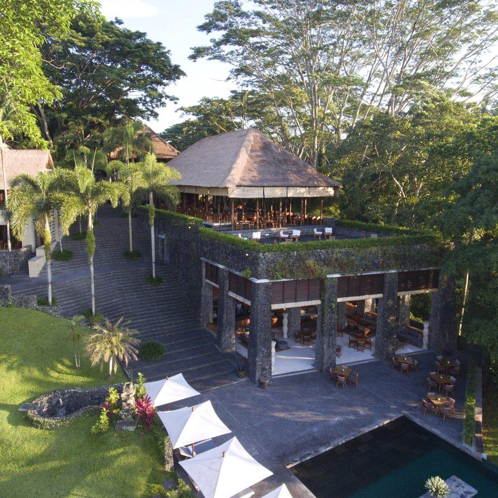 Alila+Ubud+-+Dining+-+Cabana+Lounge+04.jpg