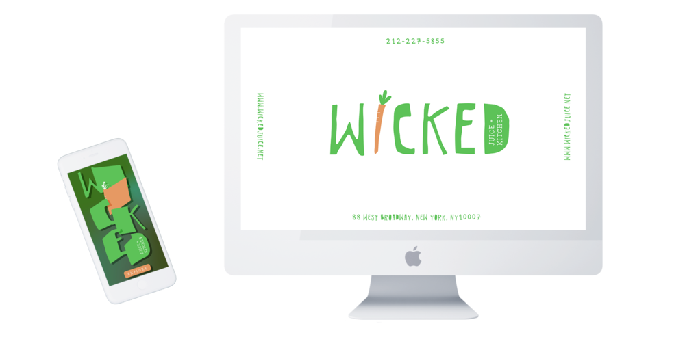 wickedMockup1.png
