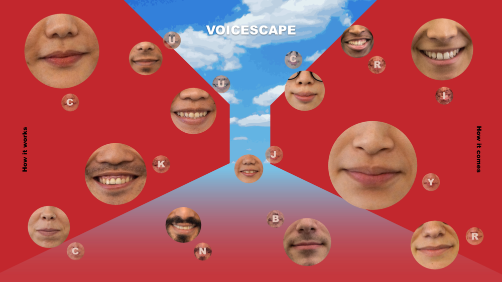voice2018.png
