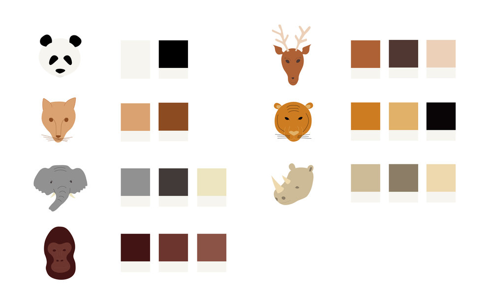 animal_visual-02.jpg