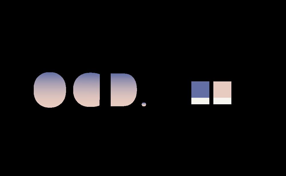 OCD_color-03.png