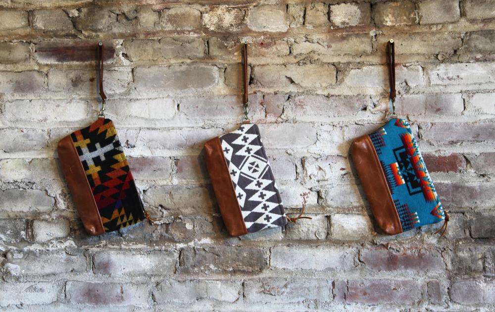 brick wristlets.jpg
