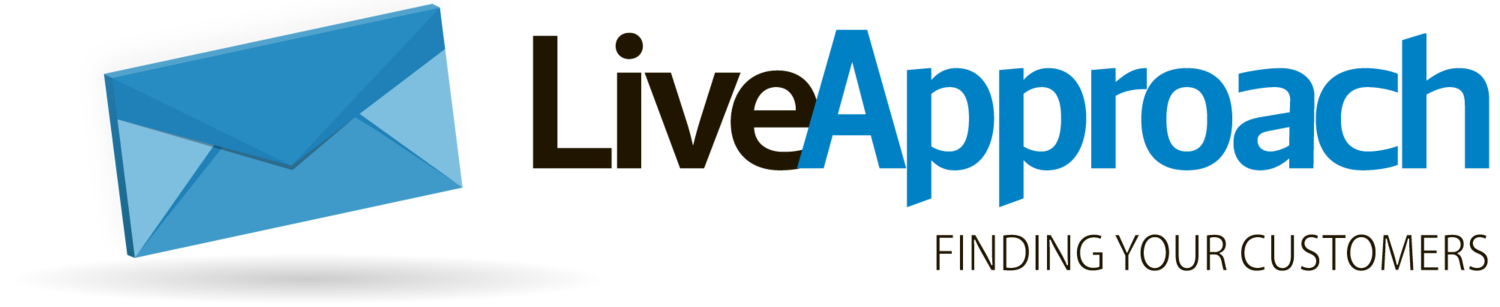 LiveApproach Marketing