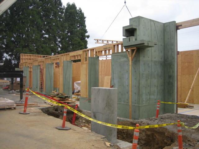 south wall wood framing.jpg