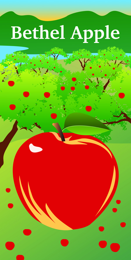 Bethel Apple Smalll.jpg