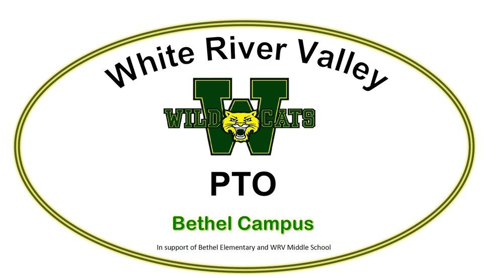 Bethel PTO.jpg