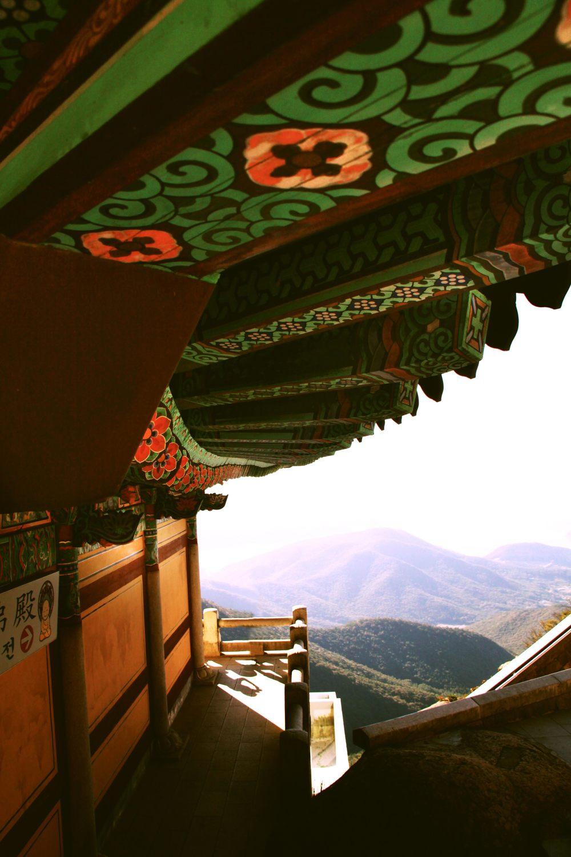 Koreaweb.jpg