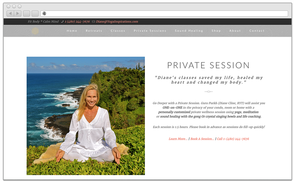 website-design-example-yoga-inspirations-3