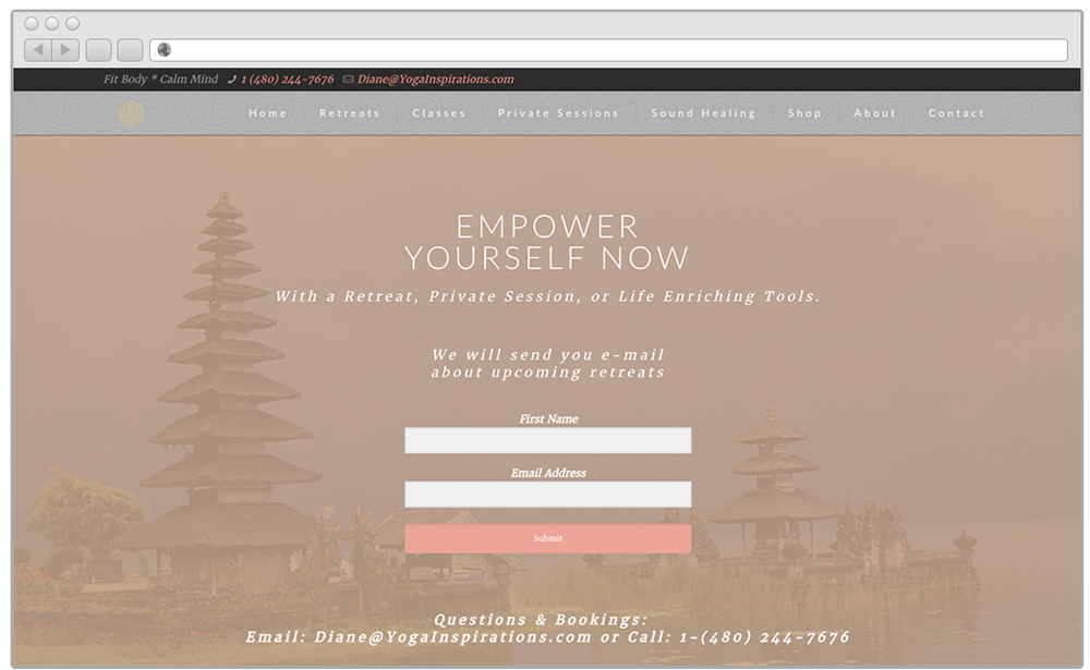 website-design-example-yoga-inspirations-7