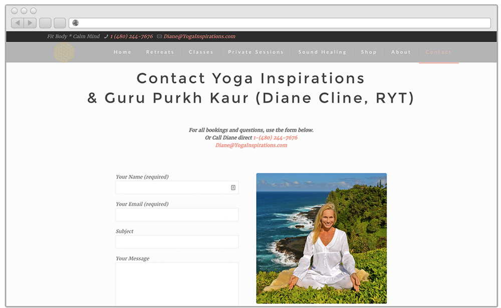 website-design-example-yoga-inspirations-9