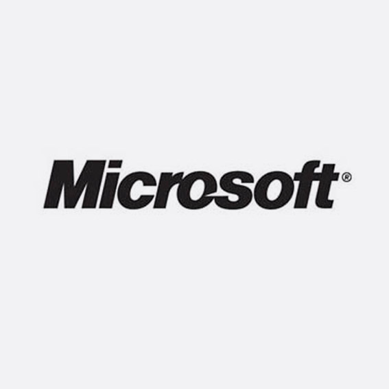 TEXT LOGOS__microsoft.jpg