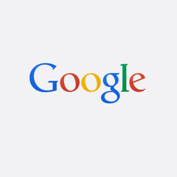 TEXT LOGOS__google.jpg