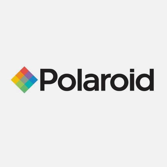 ICON LOGOS_POLAROID.jpg