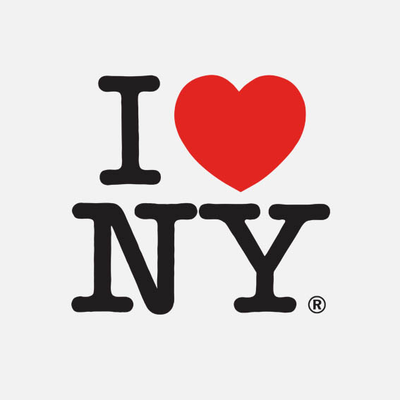 ICON LOGOS_I LOVE NYC.jpg