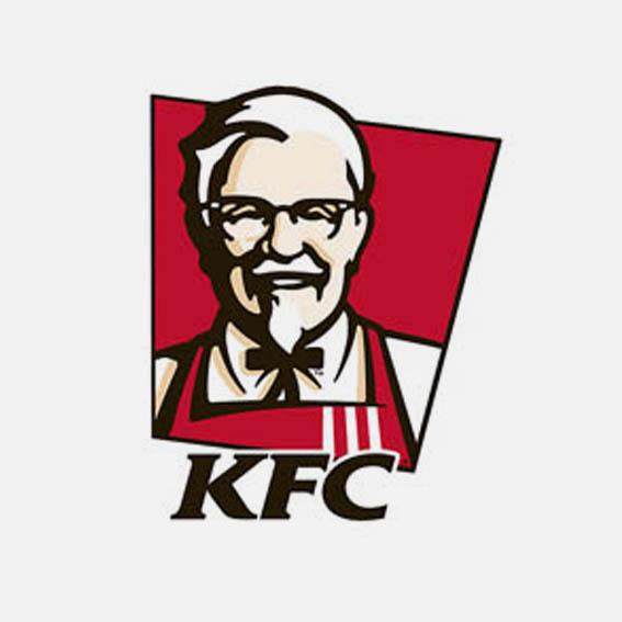 BUSY LOGOS_KFC.jpg