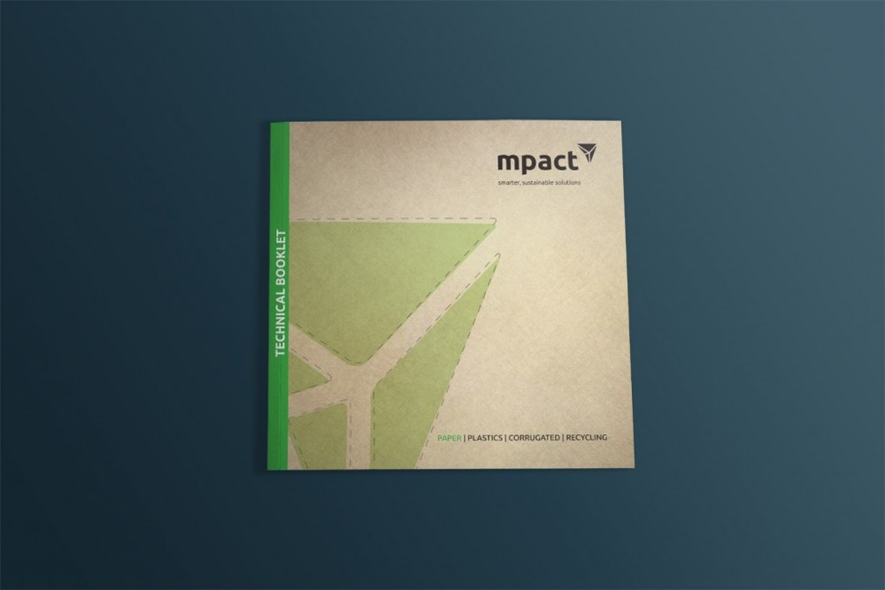 Mpact-Technical-Booklet-7-1024x683.jpg