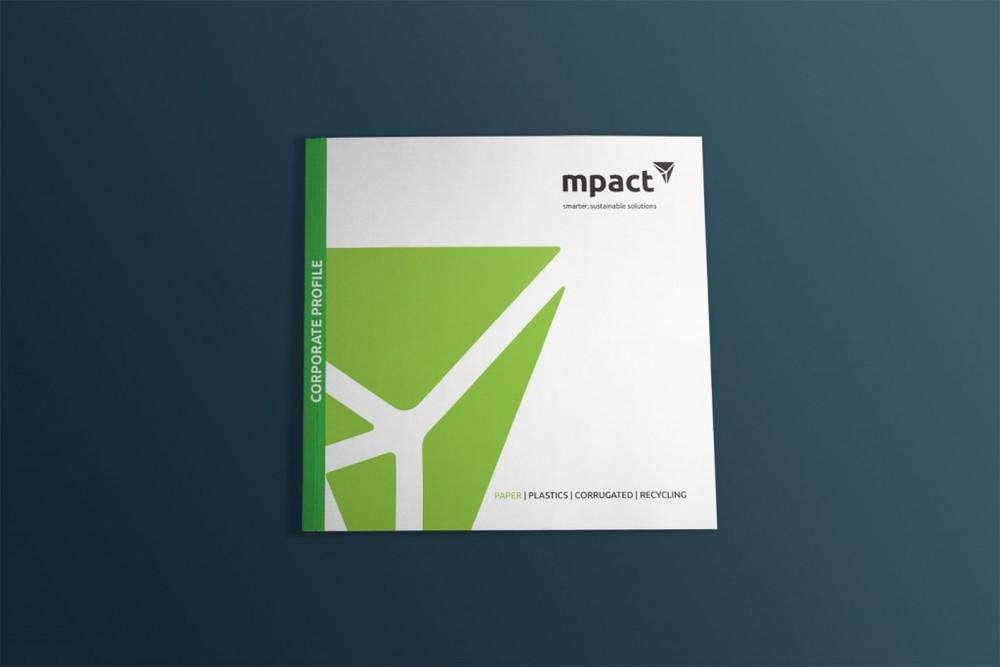 Mpact-Corporate-Profile-5-1024x683.jpg
