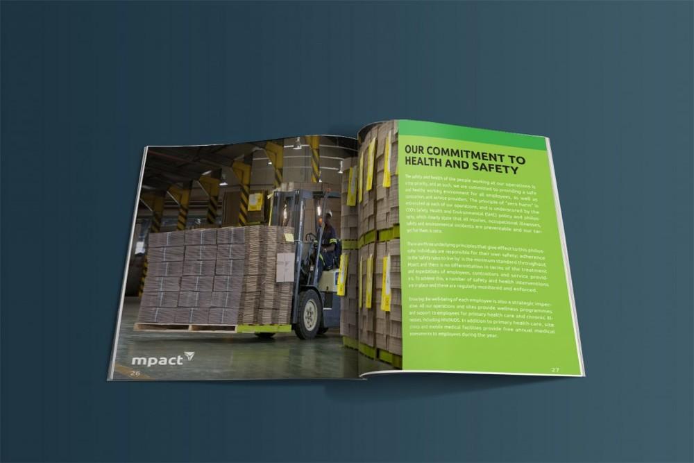 Mpact-Corporate-Profile-3-1024x683.jpg