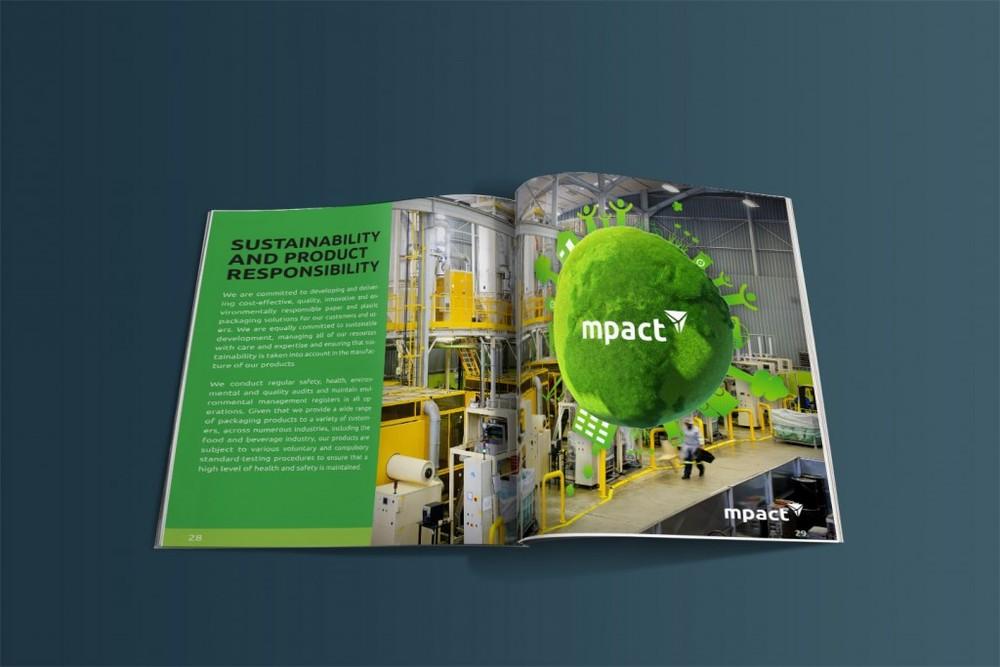 Mpact-Corporate-Profile-2-1024x683.jpg