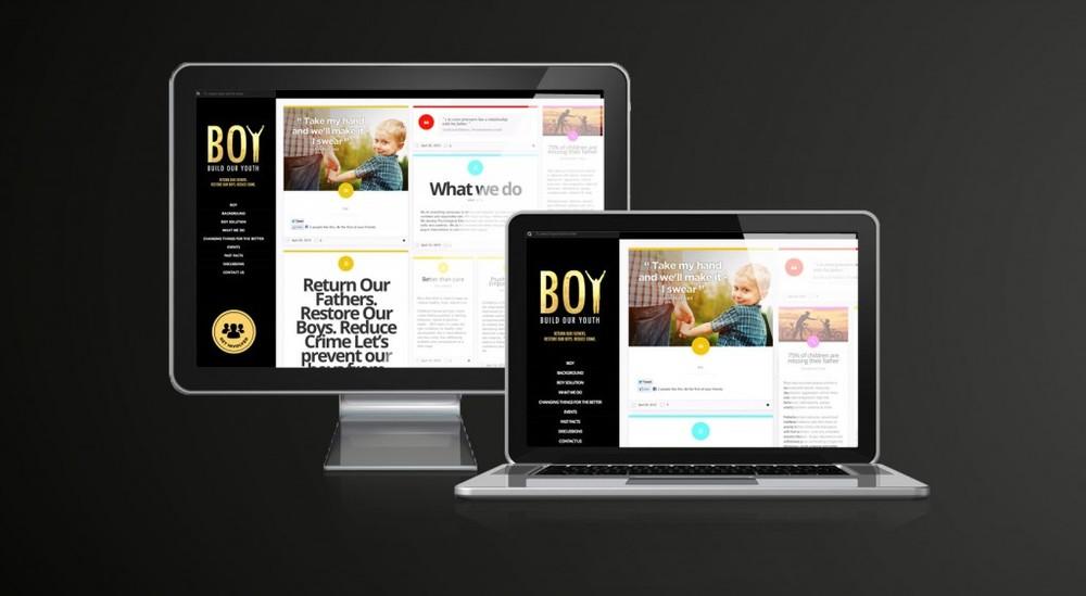 boy_website-1024x562.jpg