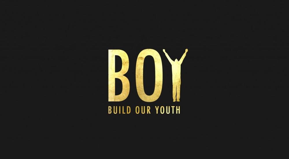 boy_dark-1024x562.jpg