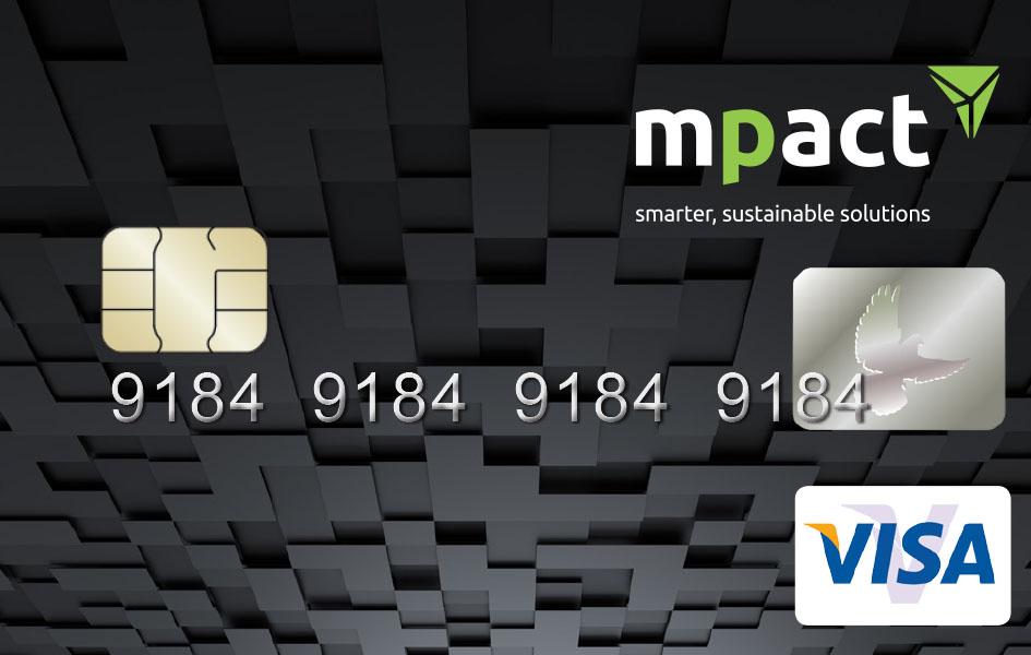 MPACT RECYCLING FNB CARD design.jpg