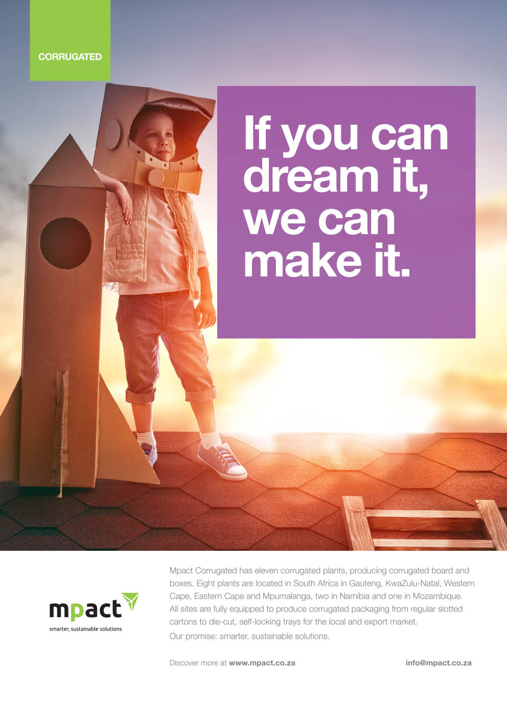 Mpact Ad Campaign MAY 2016_CORRUGATED_297X210.jpg