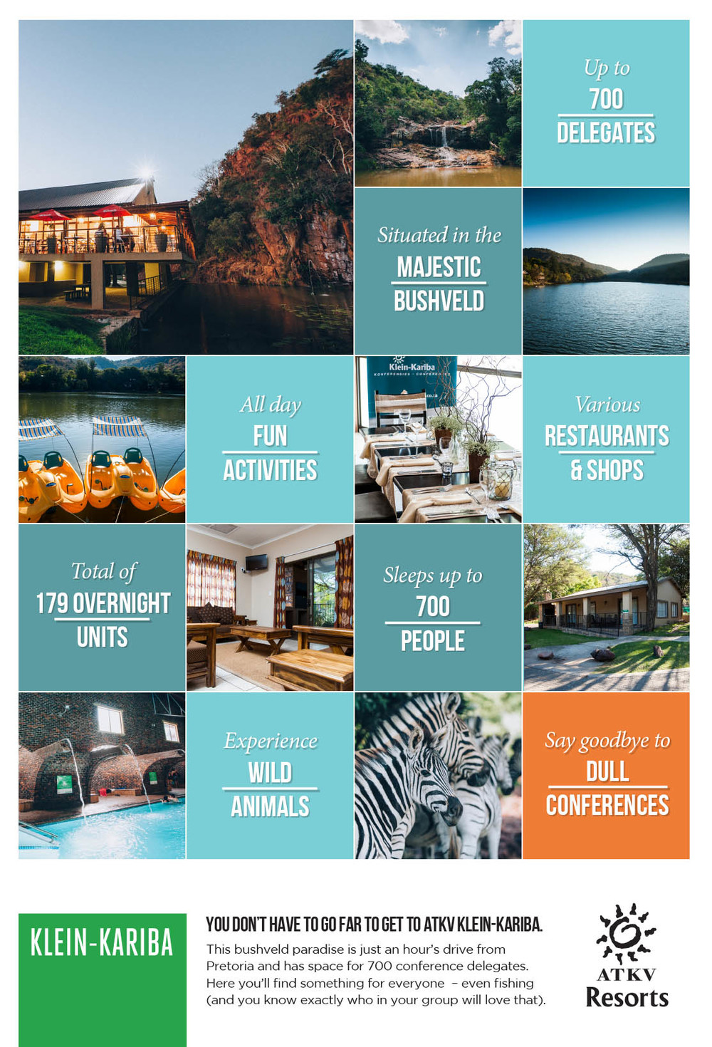 ATKV_RESORTS CONFERENCE BROCHURE_klein-kariba_B-1.jpg