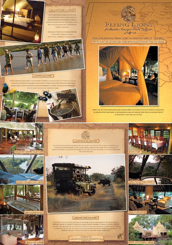 Kruger Park.jpg