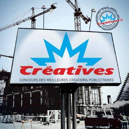 Les Creatives_1.jpg