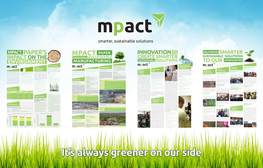 MPACT BACK WALL_3840x2440.jpg