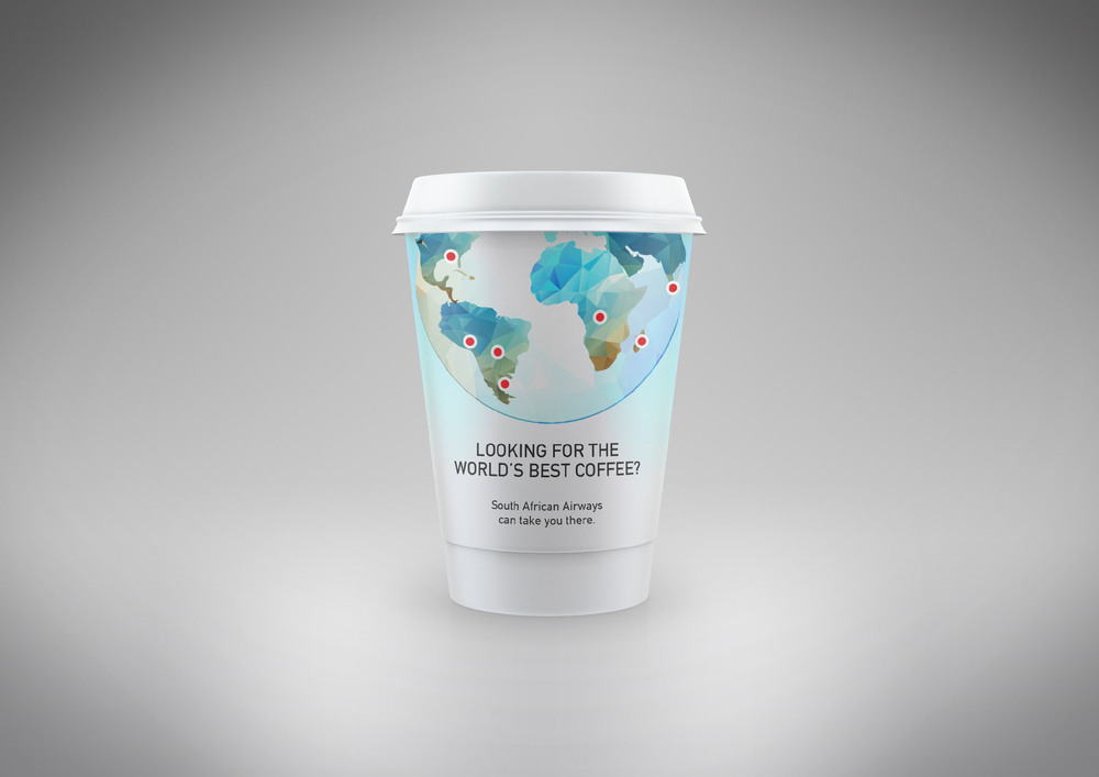 SAA CUP DESIGNS GLOBECREATIVE-2.jpg