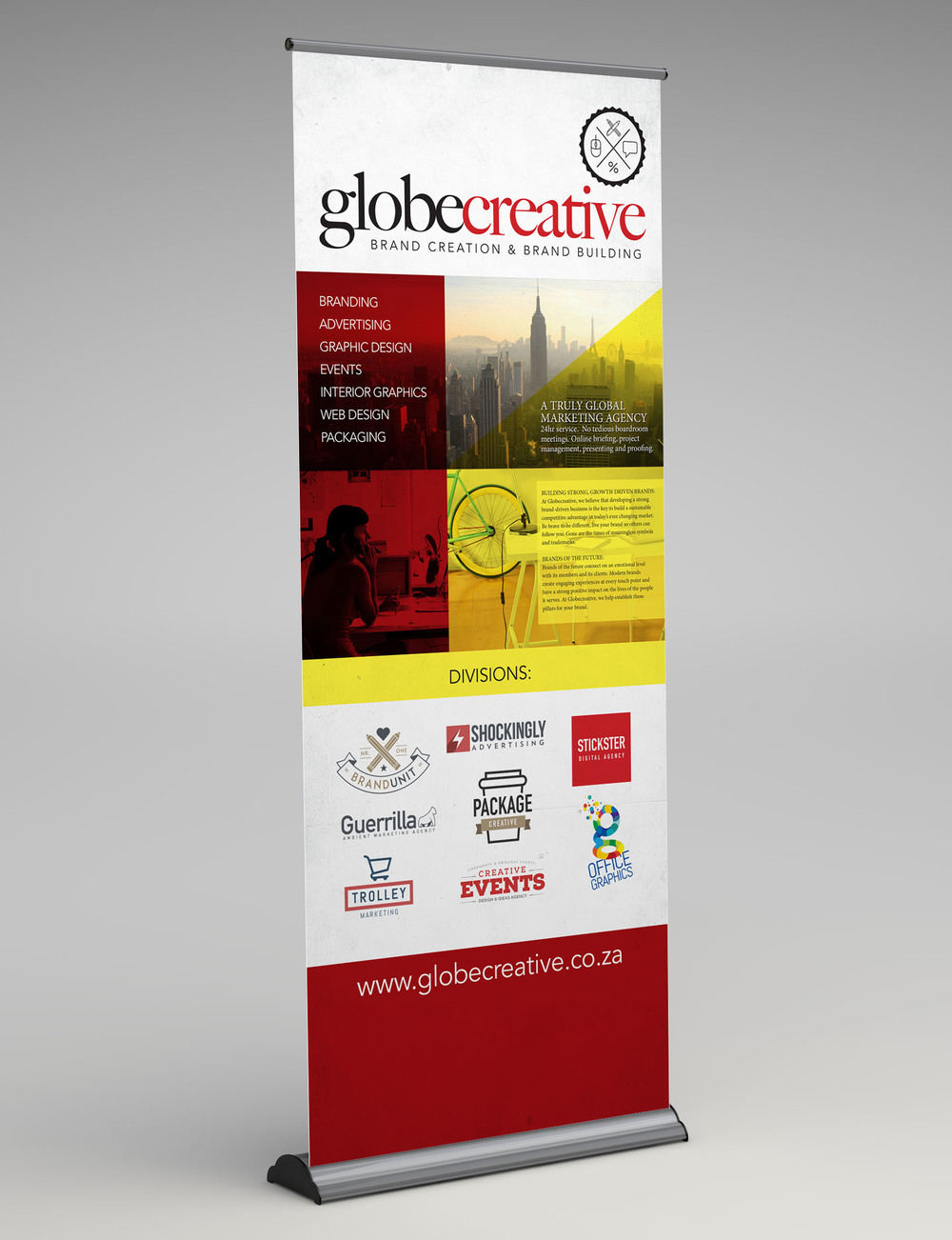 Globecreative banner mockup_crop.jpg