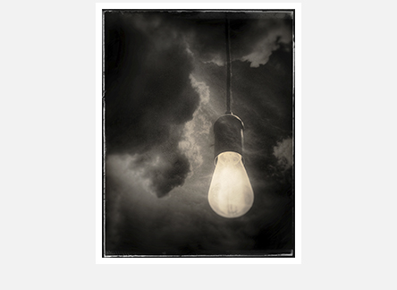 bulb cloud vertical.jpg
