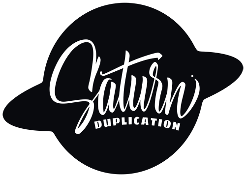 Saturn Duplication