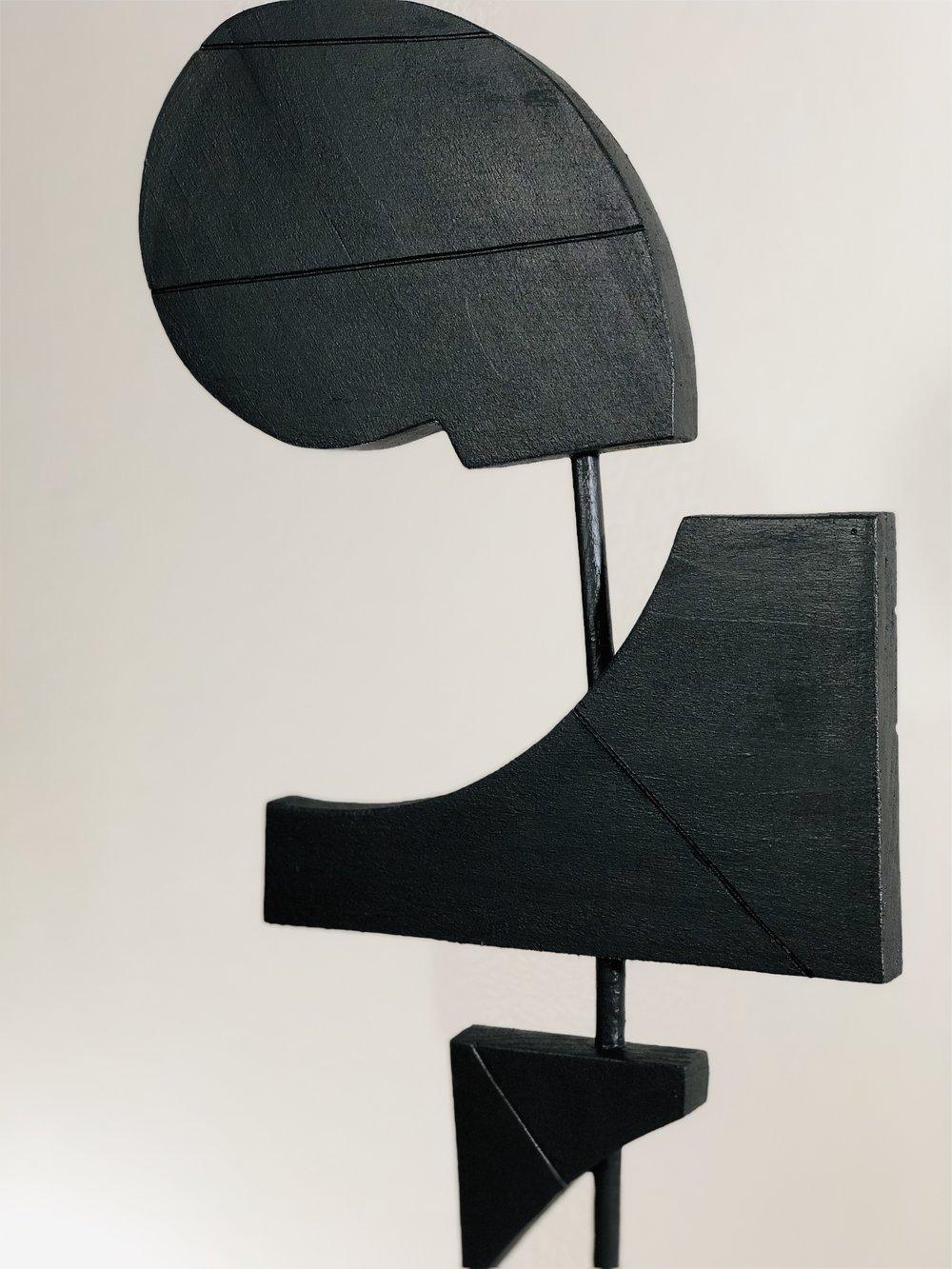 Sculpture004-Detail.jpg
