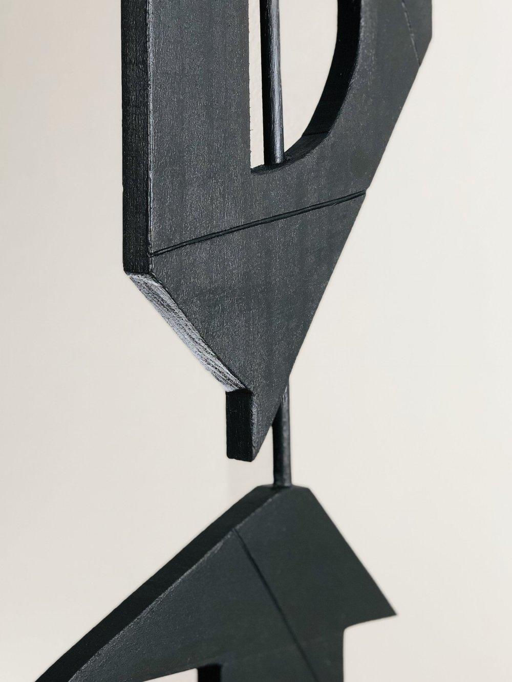 Sculpture002-Detail.jpg
