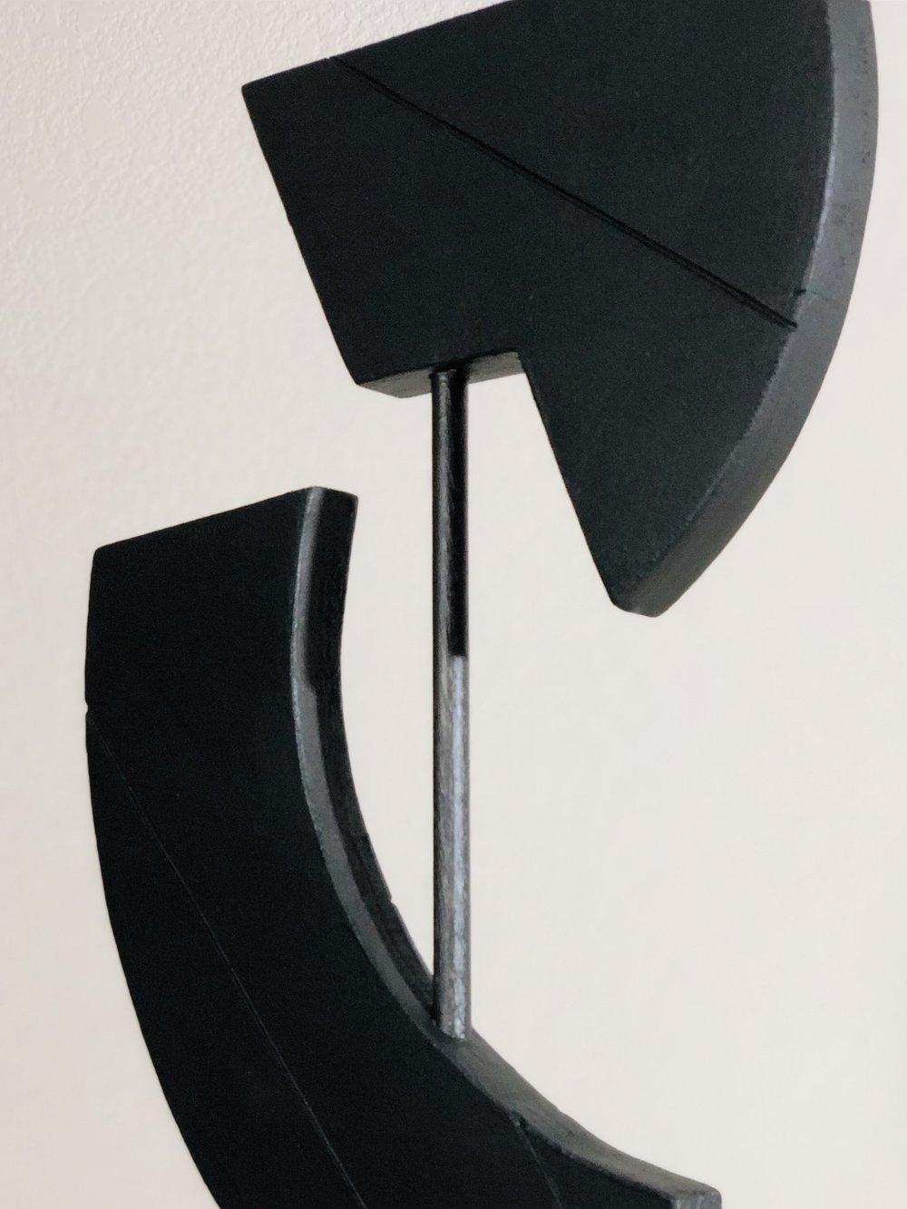 Sculpture003-Detail.jpg