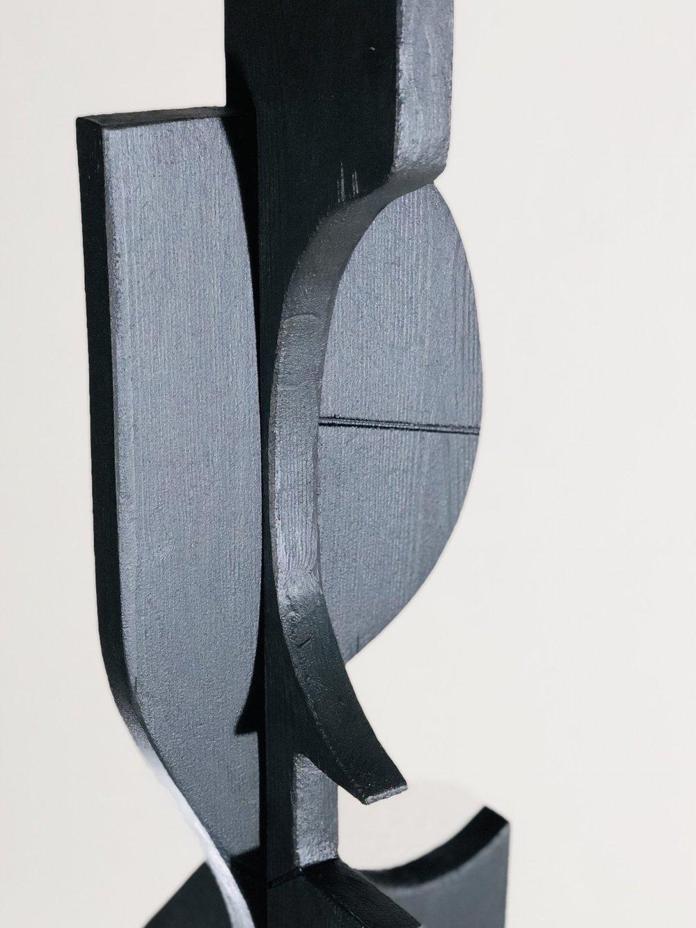 Sculpture001-Detail2.jpg