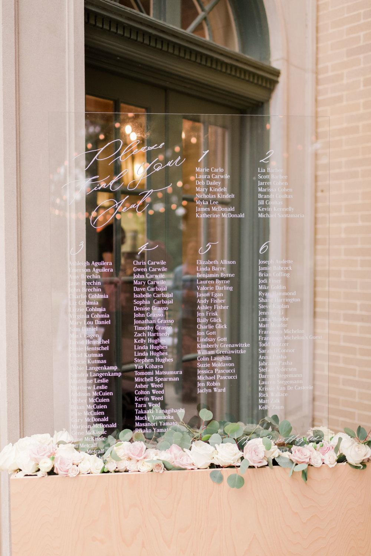 The Mansion at Woodward Park Tulsa Oklahoma Wedding_Valorie Darling Photography-6364.jpg