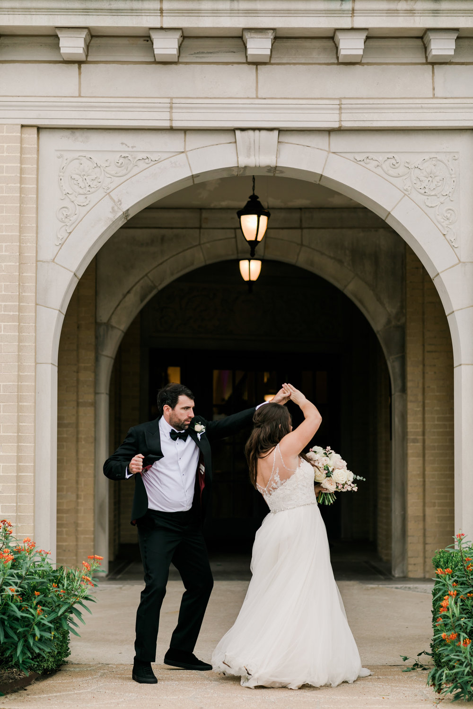 The Mansion at Woodward Park Tulsa Oklahoma Wedding_Valorie Darling Photography-9855-2.jpg