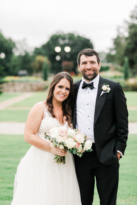 The Mansion at Woodward Park Tulsa Oklahoma Wedding_Valorie Darling Photography-9717.jpg