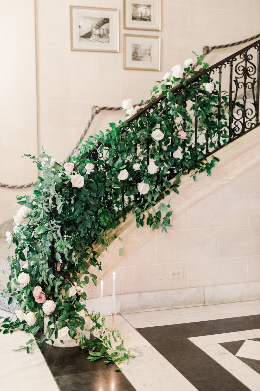 The Mansion at Woodward Park Tulsa Oklahoma Wedding_Valorie Darling Photography-0232.jpg