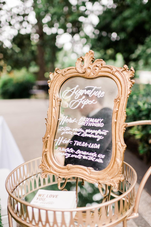 The Mansion at Woodward Park Tulsa Oklahoma Wedding_Valorie Darling Photography-6367.jpg