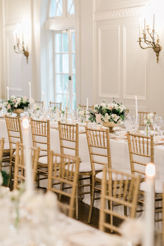 Woodward Park Mansion Wedding Oklahoma_Valorie Darling Photography-9931.jpg