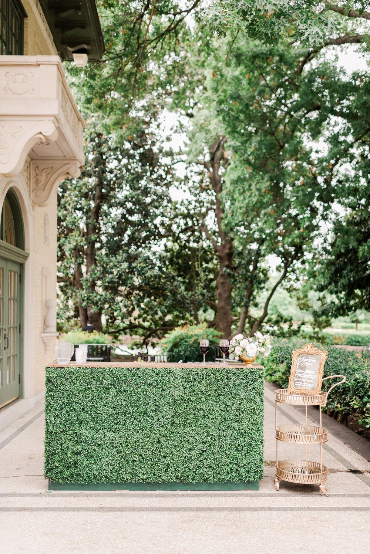 The Mansion at Woodward Park Tulsa Oklahoma Wedding_Valorie Darling Photography-6374.jpg